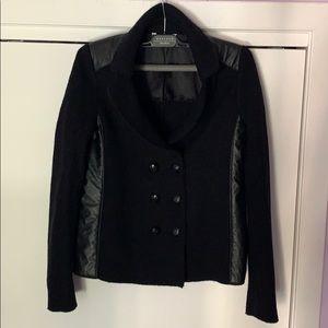 Marella Wool Jacket